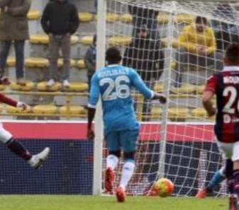 Napoli-Bologna, streaming - diretta tv: dove vedere Serie A_6