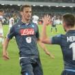 Napoli-Bologna, streaming - diretta tv: dove vedere Serie A_1