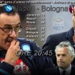 Napoli-Bologna, streaming - diretta tv: dove vedere Serie A_5