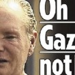 Paul Gascoigne