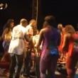 Papa Wemba muore su palco: addio simbolo World Music9