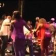 Papa Wemba muore su palco: addio simbolo World Music6