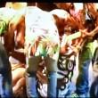 Papa Wemba muore su palco: addio simbolo World Music4