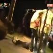 Papa Wemba muore su palco: addio simbolo World Music3