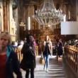 Prete contro aborto, fedeli lasciano chiesa a Varsavia3