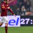 Roma-Bologna streaming diretta_3