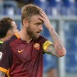 Roma-Bologna streaming diretta_1