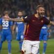 Roma-Bologna streaming diretta_5