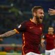 Roma-Bologna streaming diretta_7