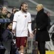 Roma-Bologna streaming diretta_10