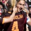Roma-Napoli 1-0: foto-pagelle-highlights, Nainggolan gol