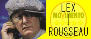 Rousseau, un software controlla-M5S l'eredità di Casaleggio