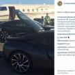 Rich Kids of Instagram5
