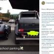 Rich Kids of Instagram4
