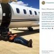 Rich Kids of Instagram3