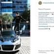 Rich Kids of Instagram2