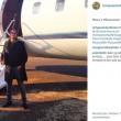 Rich Kids of Instagram15
