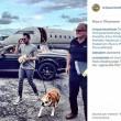 Rich Kids of Instagram14