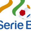 Serie B streaming diretta tv 36 giornata_7