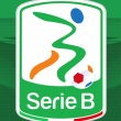 Serie B streaming diretta tv live classifica calendario marcatori gol video foto_5