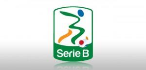 Guarda la versione ingrandita di Cagliari-Spezia streaming e diretta tv, dove vedere Serie B