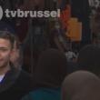 Salah Abdeslam, scoperte per caso nuove immagini 5