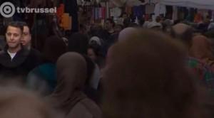 Salah Abdeslam, scoperte per caso nuove immagini 7
