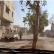 YOUTUBE Siria, volontario eroe salva civili e viene ucciso 2