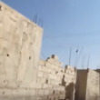 YOUTUBE Siria, volontario eroe salva civili e viene ucciso 3