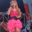 YOUTUBE Cobra show sul palco, ma stavolta morde e uccide 5