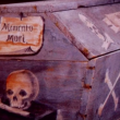 YOUTUBE Mummie misteriose: tac per scoprire causa morte 2