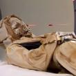 YOUTUBE Mummie misteriose: tac per scoprire causa morte 3