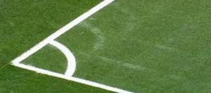 Champions, Real Madrid: campo allargato contro Wolfsburg