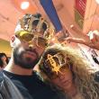 Shakira e Piqué, terzo figlio in arrivo? 3