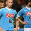 Inter-Napoli. Buu razzisti contro Koulibaly da Curva Nord