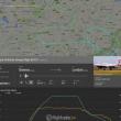 Aereo passeggeri colpito da un drone a Londra 4