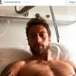 Claudio Marchisio, operazione riuscita: 6 mesi per recupero