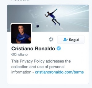 Calciomercato, Cristiano Ronaldo-Psg: incontro...