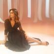 """Miriam Leone così a Le Iene. """"Ilary Blasi gelosa"""" FOTO 7"""