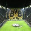 Stadi, media presenze: Borussia primo, no italiane in top 20