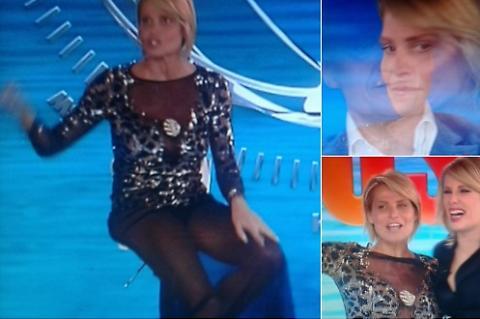 Simona-Ventura-Isola-dei-Famosi (5)