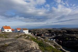 Guarda la versione ingrandita di Scoprire la Svezia ecosostenibile