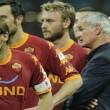 Calciomercato Roma, Ranieri: ultimo tentativo per Totti