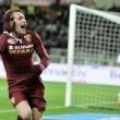 Udinese-Torino, diretta. Formazioni ufficiali - video gol highlights_2