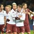 Udinese-Torino, diretta. Formazioni ufficiali - video gol highlights_3