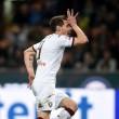 Udinese-Torino, diretta. Formazioni ufficiali - video gol highlights_1