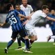 Udinese-Torino, diretta. Formazioni ufficiali - video gol highlights_4