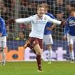 Udinese-Torino, diretta. Formazioni ufficiali - video gol highlights_5