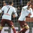 Udinese-Torino, diretta. Formazioni ufficiali - video gol highlights_7