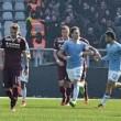 Udinese-Torino, diretta. Formazioni ufficiali - video gol highlights_8